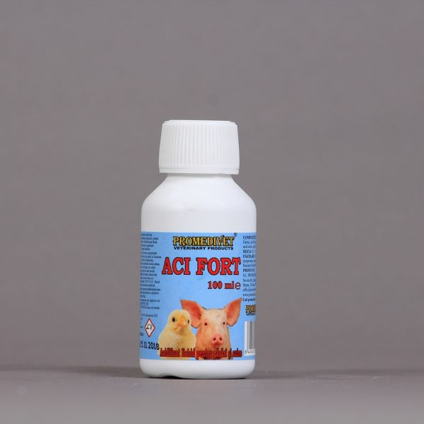 Acifort_100ml_M_0297