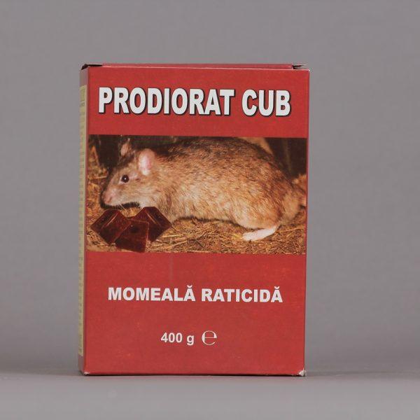 ProdioratCub_cutie_M_0376