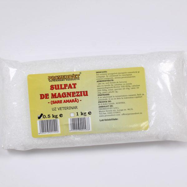 SulfatMagneziu_0,5kg_M_0382