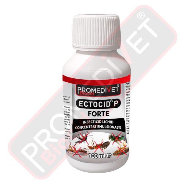 ectfor100ml-1
