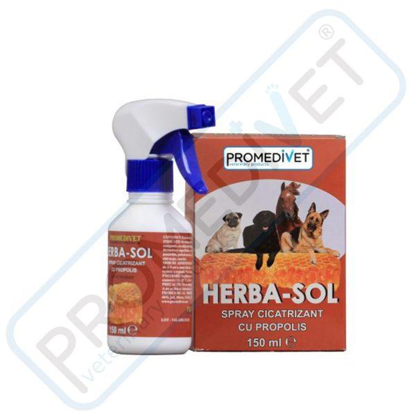 herbapropweb-1-600x600-1
