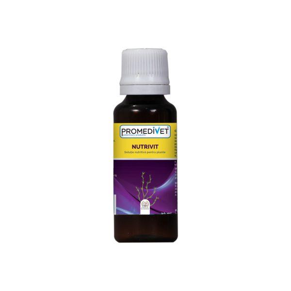 NUTRIVIT 30 ML