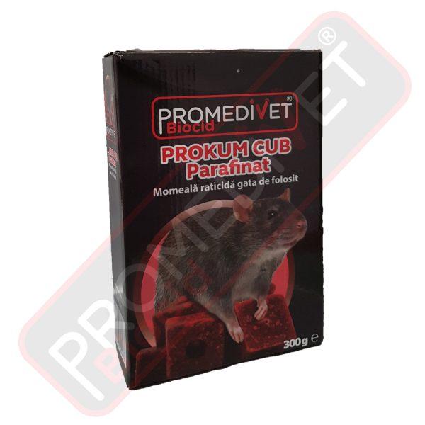 PROKUM-CUB.png