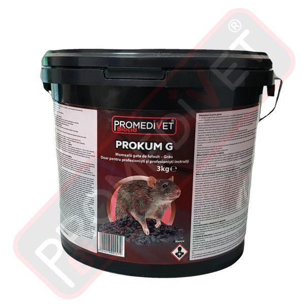 PROKUM-G-3kg.png