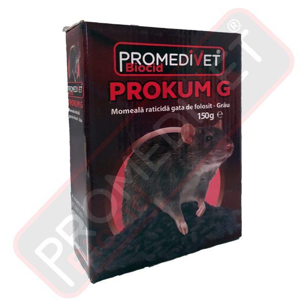 PROKUM-G.png