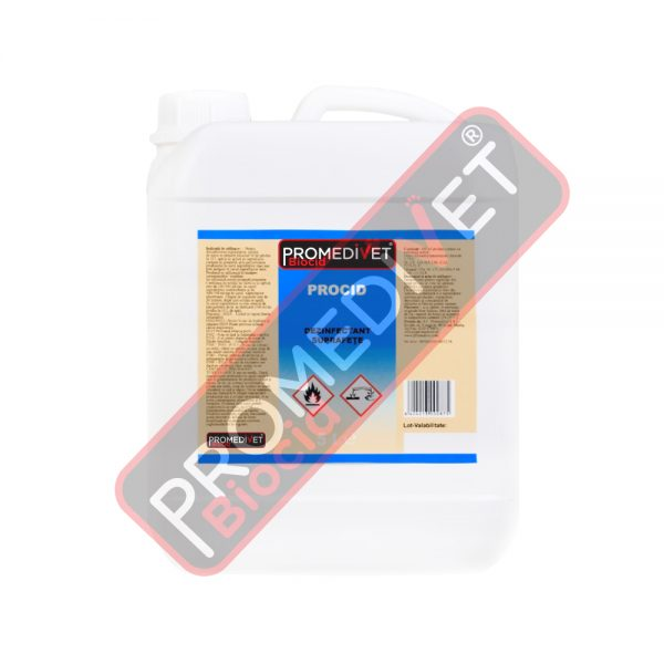 Procid-dezinfectant-5L-Promedivet-2-1