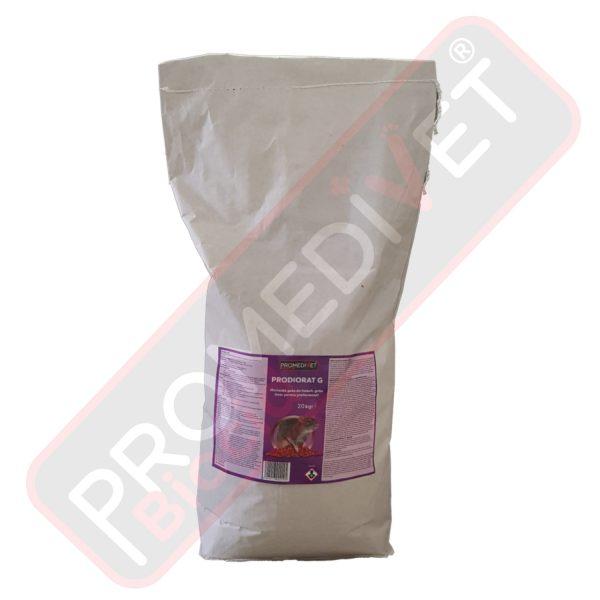 prodiorat-g-20-kg-1.png