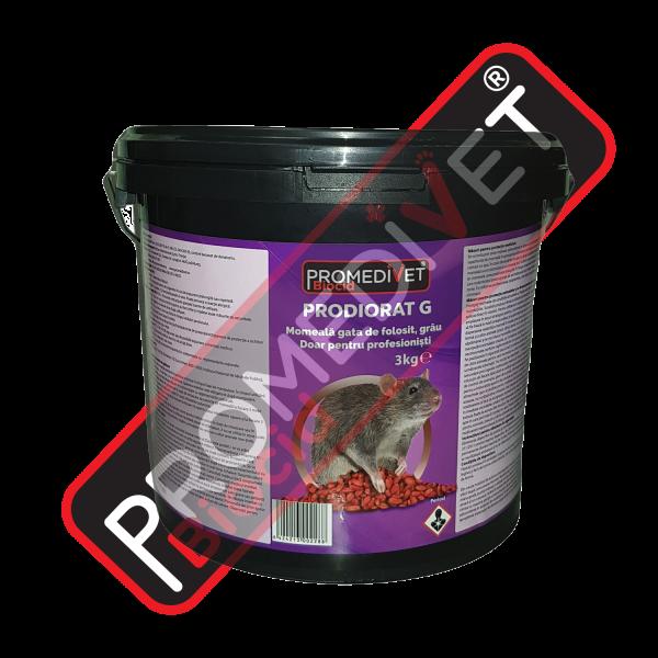 prodiorat-g-3-kg