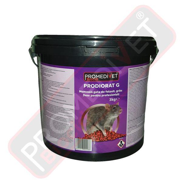 prodiorat-g-3-kg.png