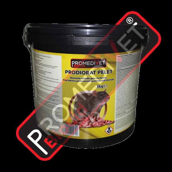 prodiorat-pelet-3-kg