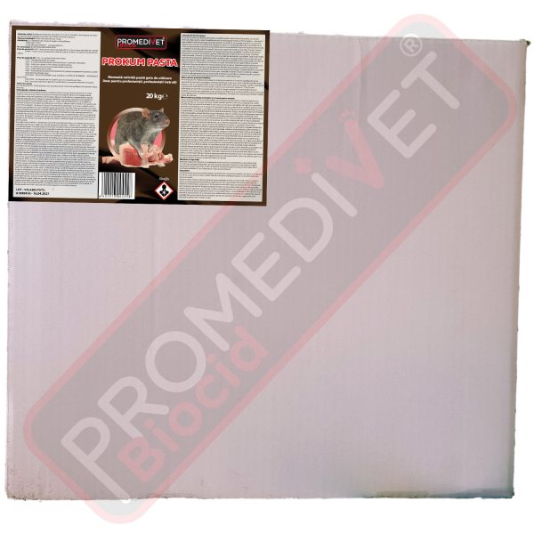 prokum-pasta20kg-1.png