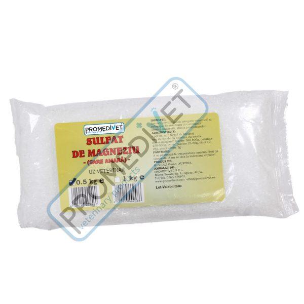 sulfat0-1