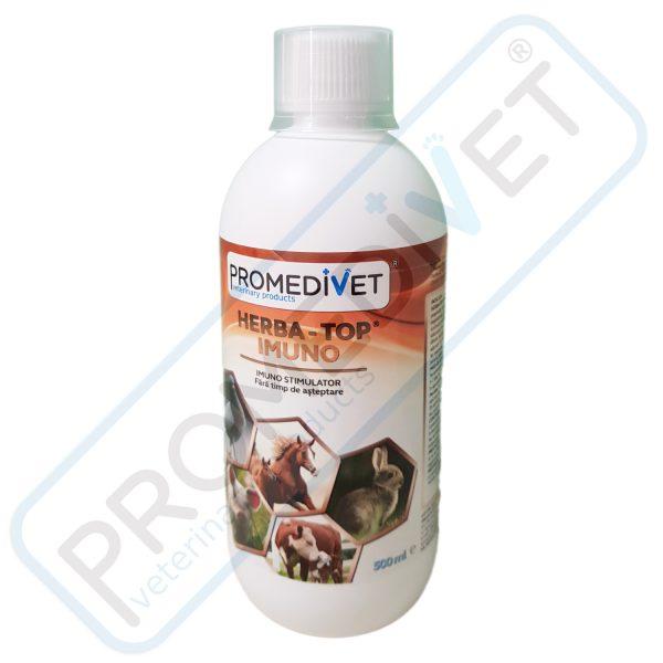 Imuno-500-ml.png
