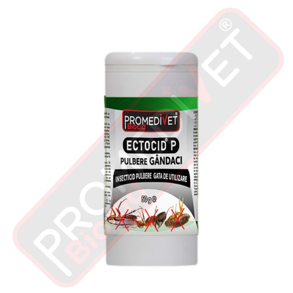 Backup_of_ectocid-CP-pulbere-gandaci-150-g