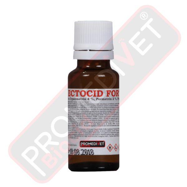 ectfor20ml-1