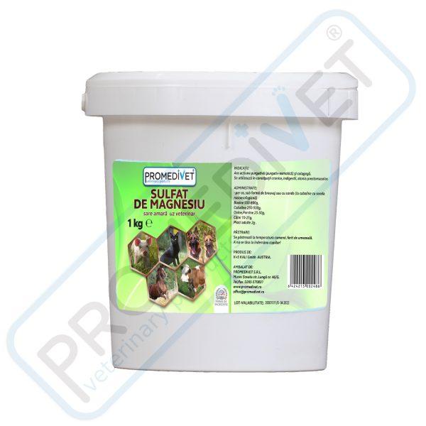 sulfat1kg-1