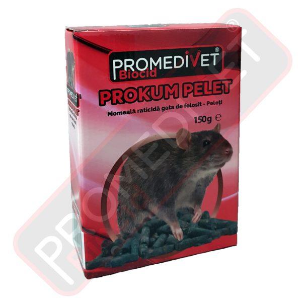 PROKUM-PELET.png