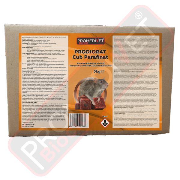 prodiorat-cub-5kg.png