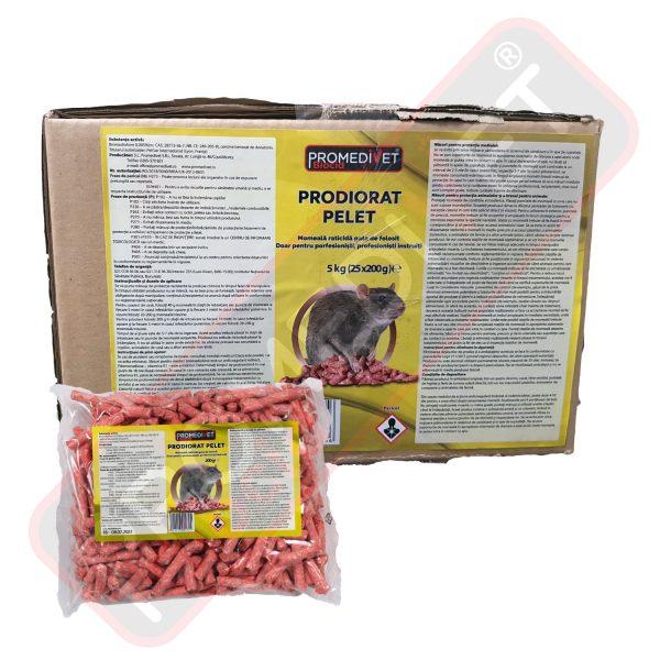 prodiorat-pelet-5kg-200g.png