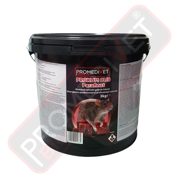 prokum-cub-3kg.png