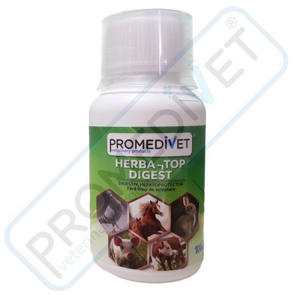 Digest-100.png