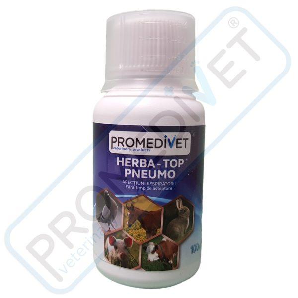 Pneumo-100.png
