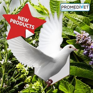Pigeon products